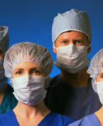 medicalexpertwitnesses