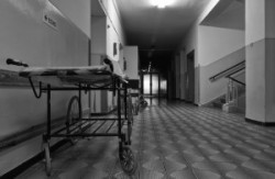 hospital-300x196