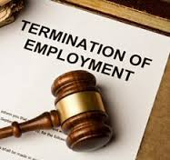 employmenttermination
