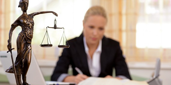 Hiring a Strong Medical Expert Witness