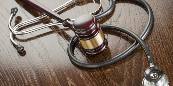 Medical Malpractice Case Worth Pursuing.