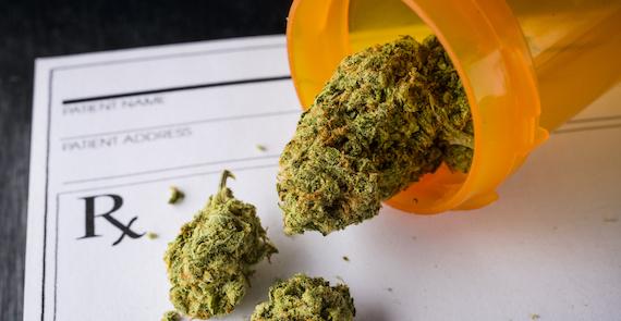 saponaro-medical-marijuana-and-the-workplace
