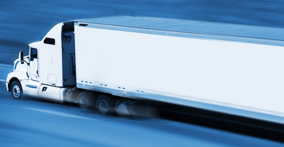 Truck Expert Witness