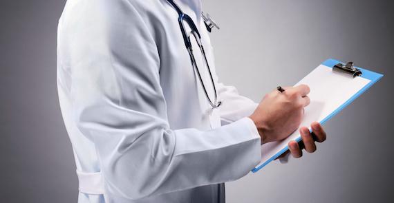 saponaro-med-malpractice-team