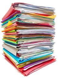 Navigating Electronic Medical Records eBook