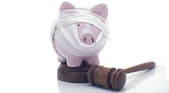 saponaro-Minimize Cost When Working With an Expert Witness