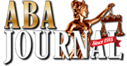 ABA-Journal