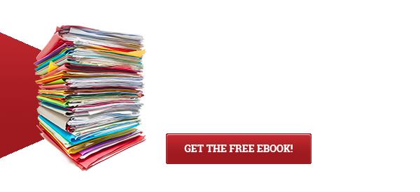 Navigating Medical Records